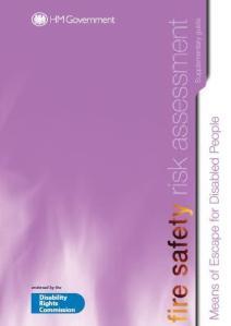 frsa booklet