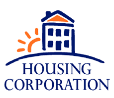 Housing cor