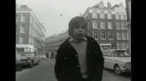 Dutch-Children