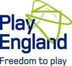 play-england-2