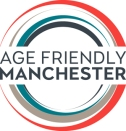 Copyright Age-friendly Manchester (AFM)