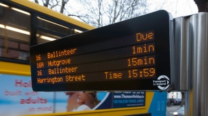 dublin-real-time-information-displays