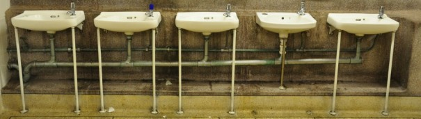cropped-sinks_in_a_public_toilet_edinburgh_scotland