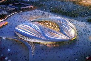 zaha-hadids-al-wakrah-stadium-theguardian