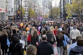 crowd-in-street