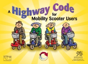 scooter code cover picture