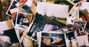 photos of memories